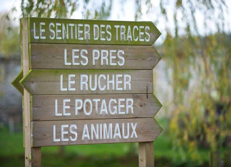Fermes-de-Gally