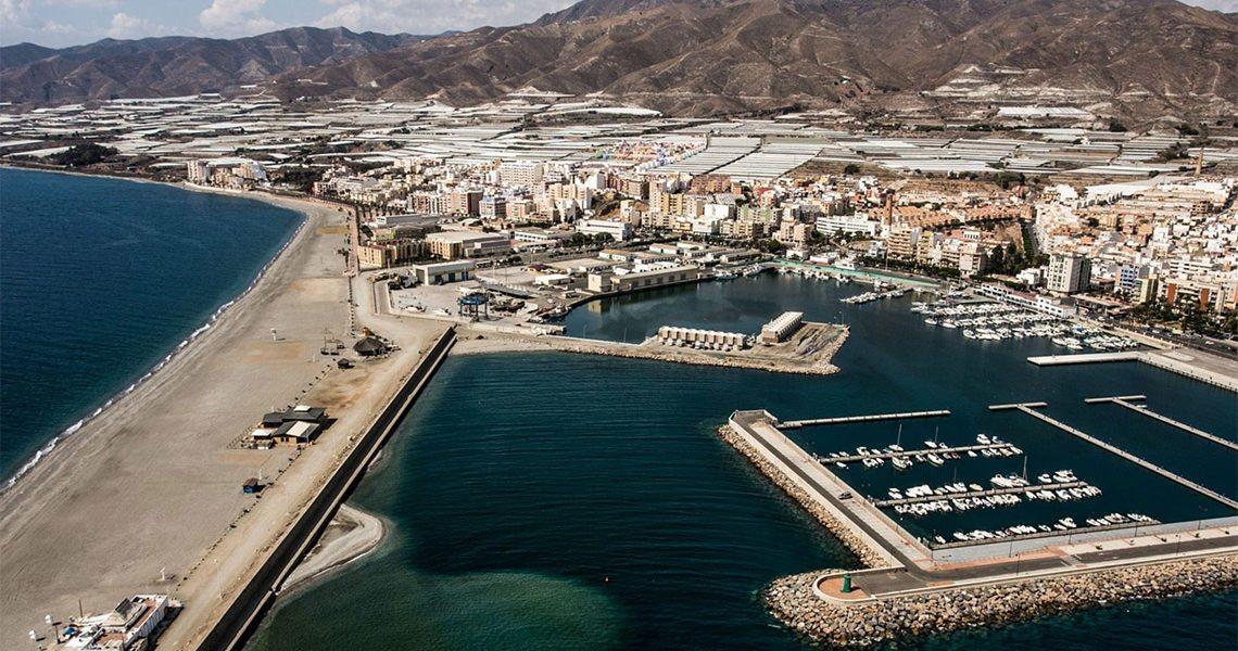 Adra | Almeria – Spain
