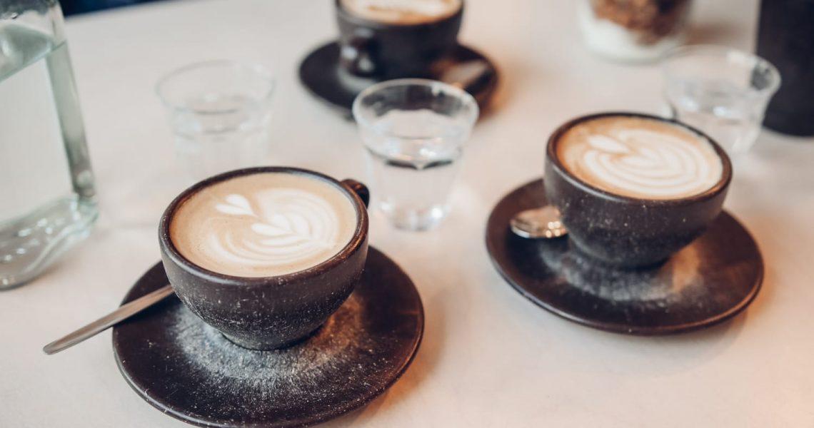 Kaffeeform-1-Green-Startup-Berlin-iHeartBerlin-GASAG