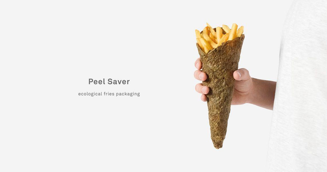 Peel Saver_1