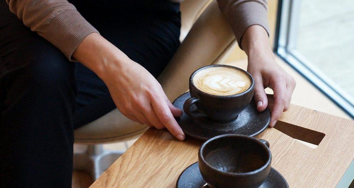 kaffeeform-8