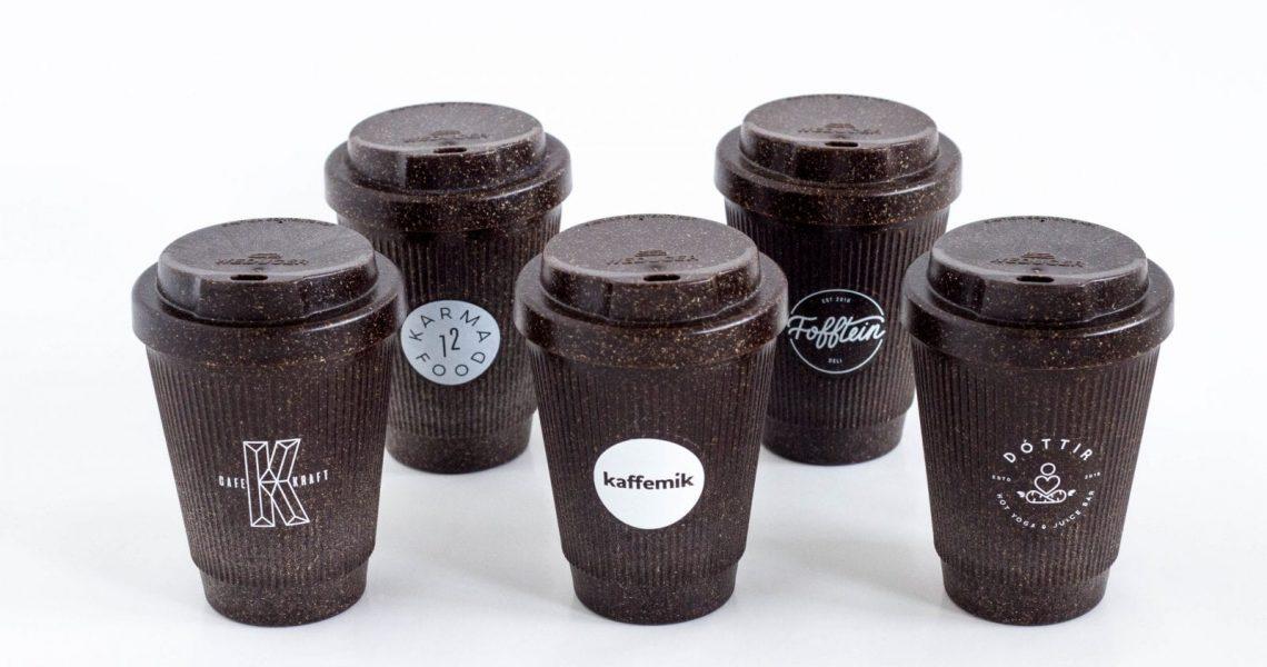 kaffeeform2