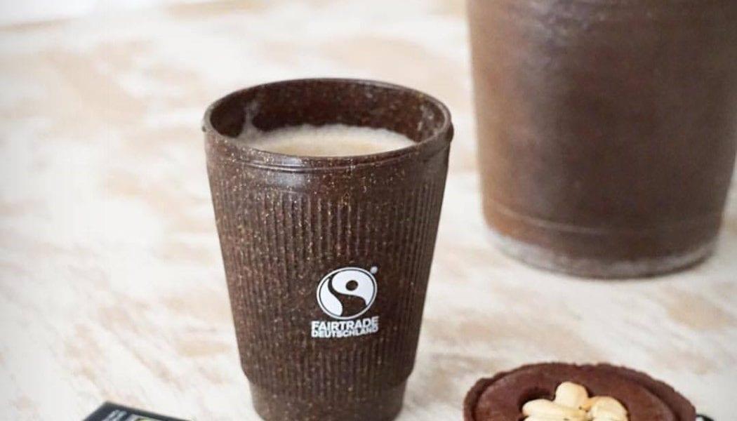 kaffeeform_2