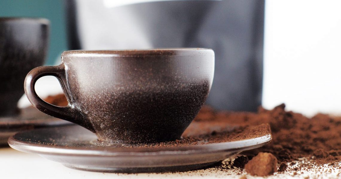 kaffeeform_coffee-1