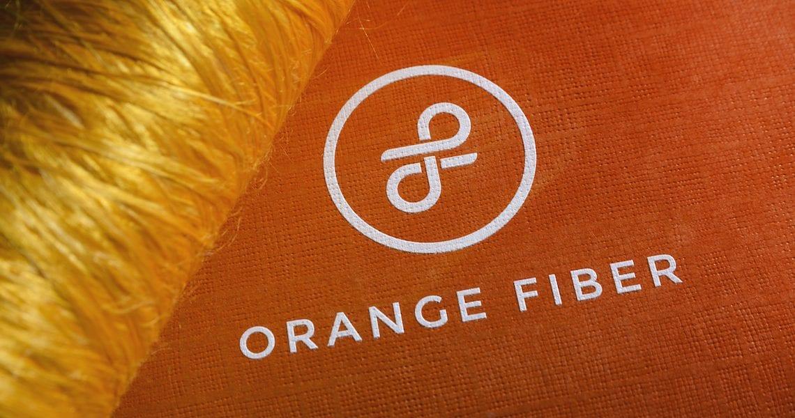 orange fiber_10