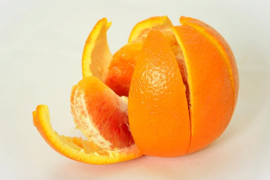 orange fiber_6