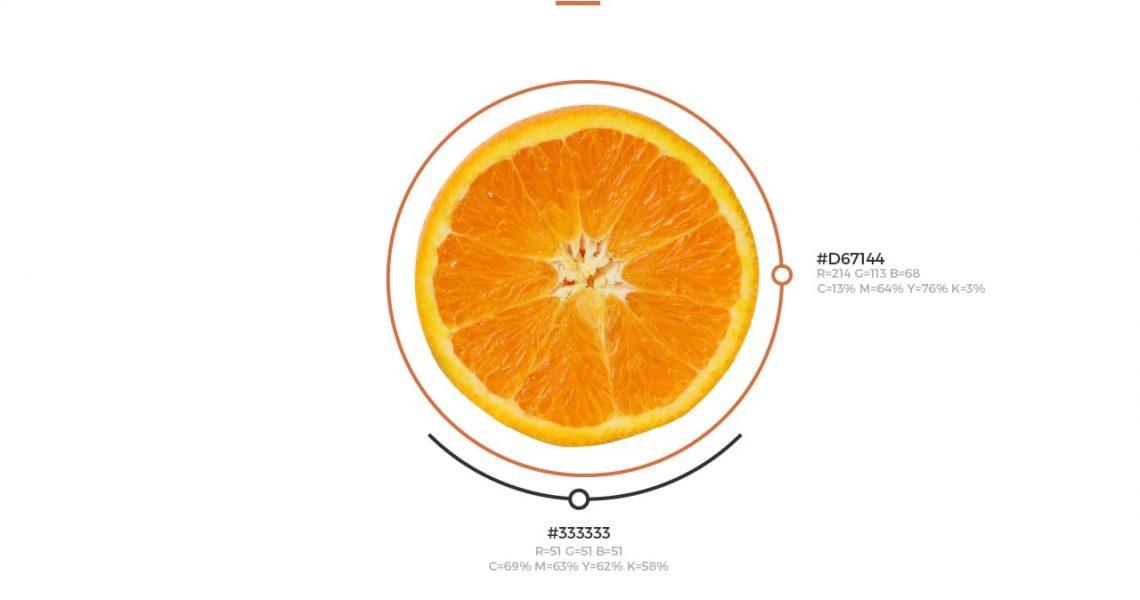 orange fiber_8