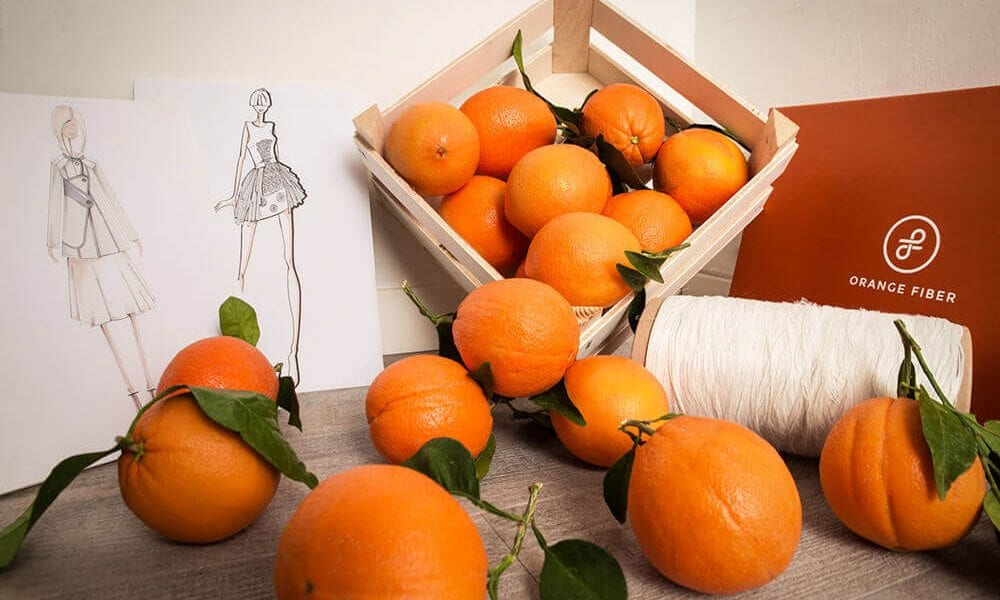 orange fiber_9