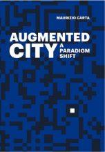 AugmentedCity