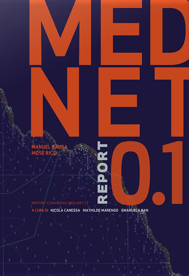 MedNet01