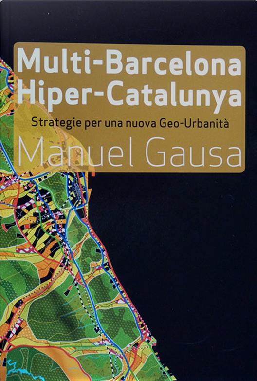 Multi-Barcelona Hiper-Catalunya