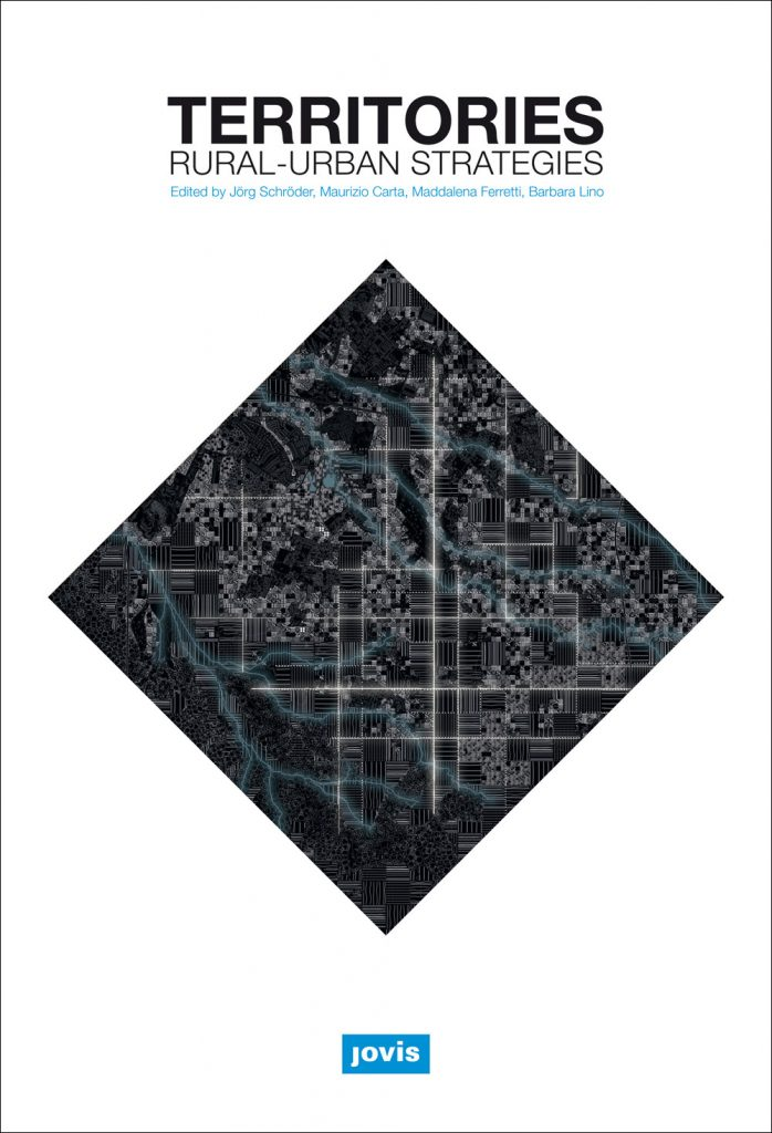 Territories Rural-Urban Strategies