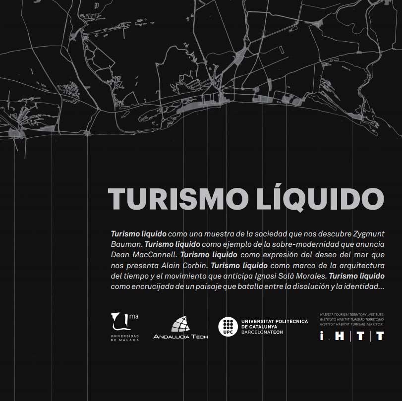 Turismo Liquido