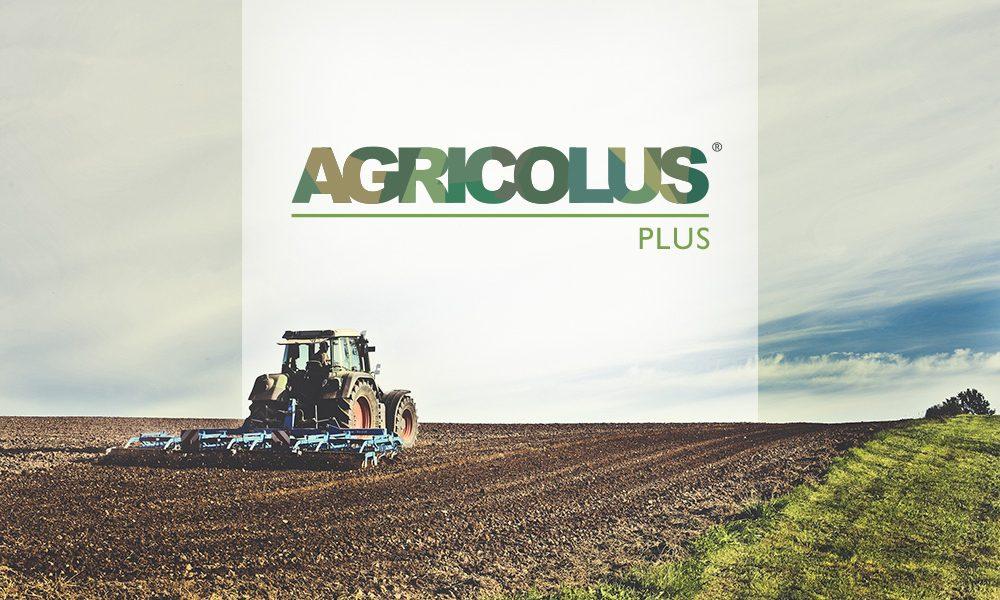 AgricolusPlus_soluzioneperaziendaagricola