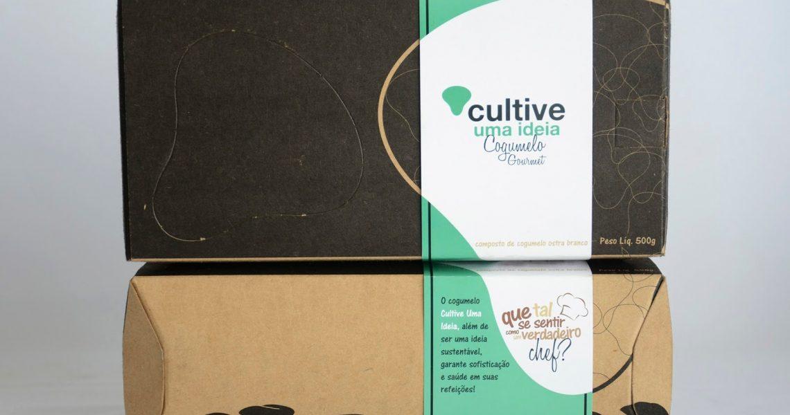 Cultive Uma Ideia (5)