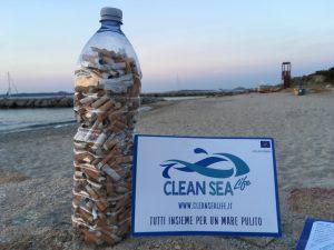 clean-sea-Life-300x225