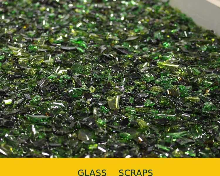 glass_scraps_