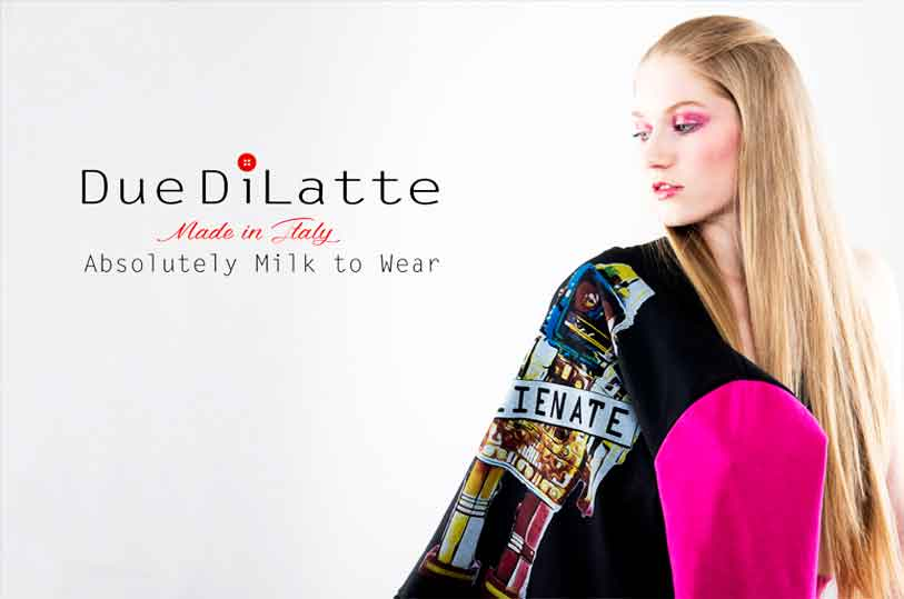 DueDiLatte-il-lato-fashion-del-latte.FotoDueDiLatte_MilanoPlatinum