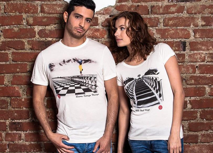 duedilatte-tshirt