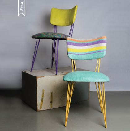 reform_chairs