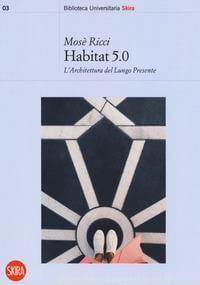 Habitat 5.0