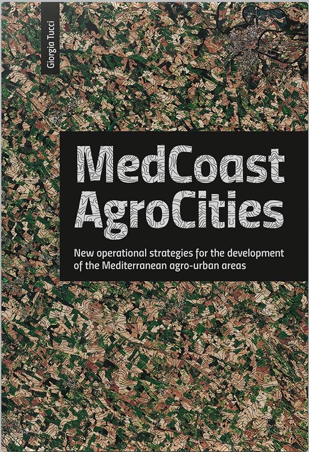 medcoast_agrocities